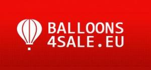 Balloons4Sale.eu