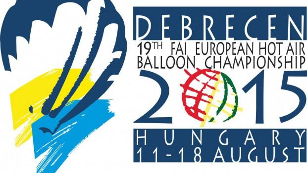 European Championship 2015
