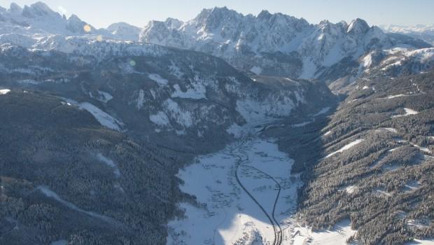 Dachstein Alpentrophy
