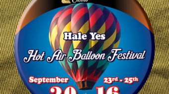 2016 carolina balloonfest hot air balloon festival