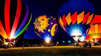 balloona palooza helotes