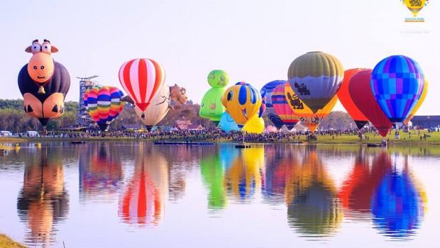 https://www.balloonevents.info/event/433-singha-park-chiangrai-international-balloon-fiesta