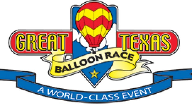 The Great Texas Balloon Race