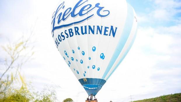 Müllheimer Flugplatzfest 2018