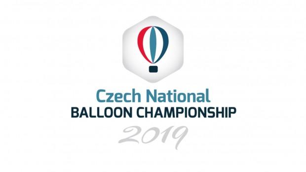 Czech National Balloon Championship 2019