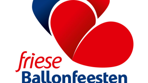 Friese  Ballonfeesten