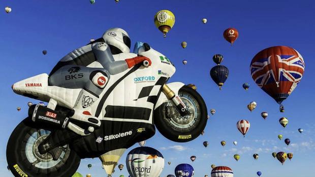 motorballoon