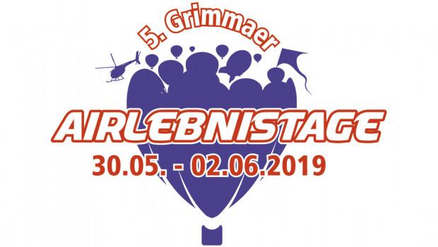 5. Grimmaer AIRlebnistage