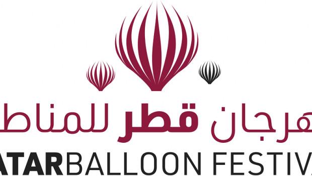 Qatat Balloon Festival 2019