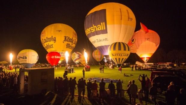 Barnstorfer-BallonFahrer-Festival e.V.