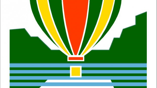 41st South African Hot Air Balloon Championships 2021